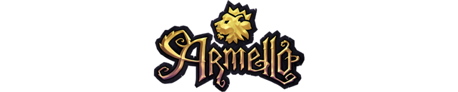 So What About: Armello