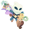 Flinthook_illustration
