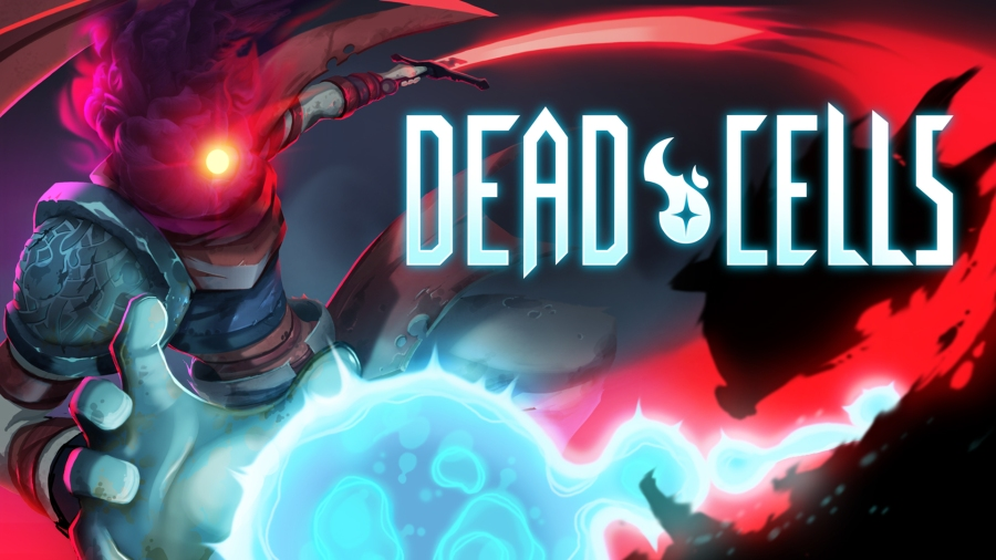 Preview: Dungeons and Death Await in Motion Twin's Dead Cells